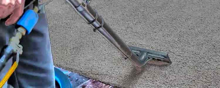 Best End of Lease Carpet Cleaning Toorak