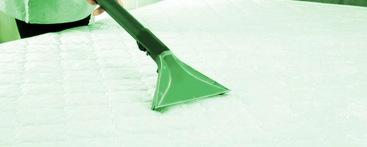 Best Mattress Cleaning Toorak