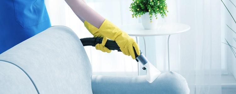Best Upholstery Cleaning Toorak